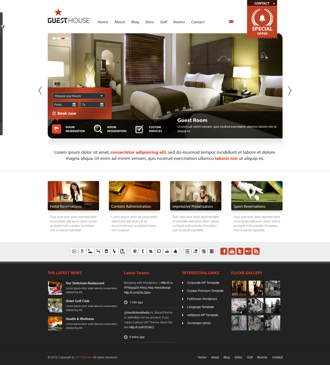 guesthouse-screenshot-wp-redone