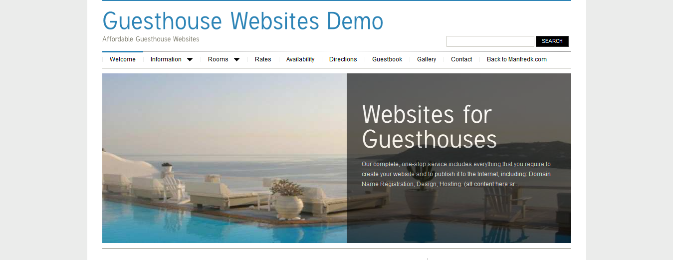 guesthouse-websites