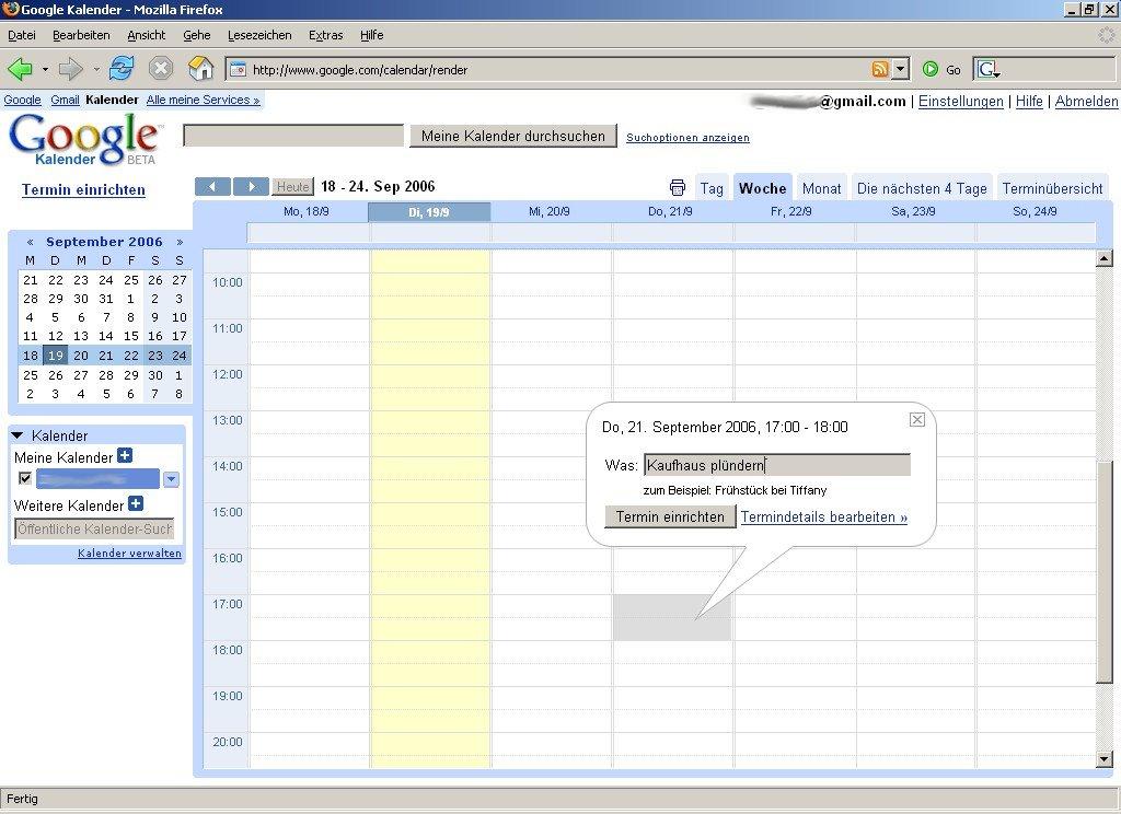 google-online-kalender-in-deutsch