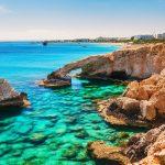 Deutschsprachige Touren durch ganz Zypern