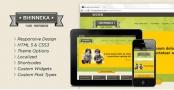 Bhinneka-a-Responsive-WordPress-Theme