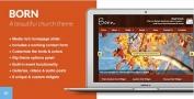 Born-The-WordPress-Theme-for-Churche