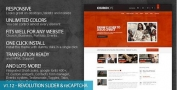 ChurcHope-Responsive-WordPress-Theme