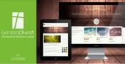 Genesis-Church-Premium-Responsive-WordPress-Theme