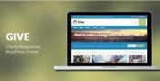Give-Charity-Responsive-WordPress-Theme