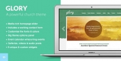 Glory-The-WordPress-Theme-for-Churches