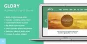 Glory-The-WordPress-Theme-for-Churches