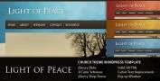 Light-of-Peace-Wordpress-Template