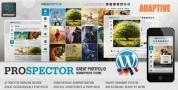 Prospector-Responsive-Portfolio-Wordpress-Theme