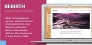 Rebirth-The-WordPress-Theme-for-Churches